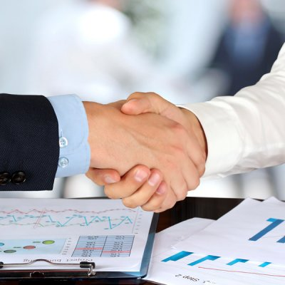 stock-photo-61796284-handshake-600x600.jpg